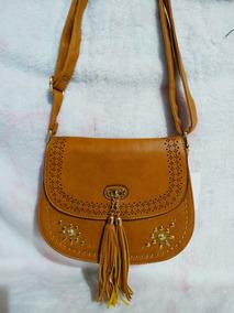 b774f8f6d Bolsa Chanel Inspired Barata - Calçados, Roupas e Bolsas no Mercado ...