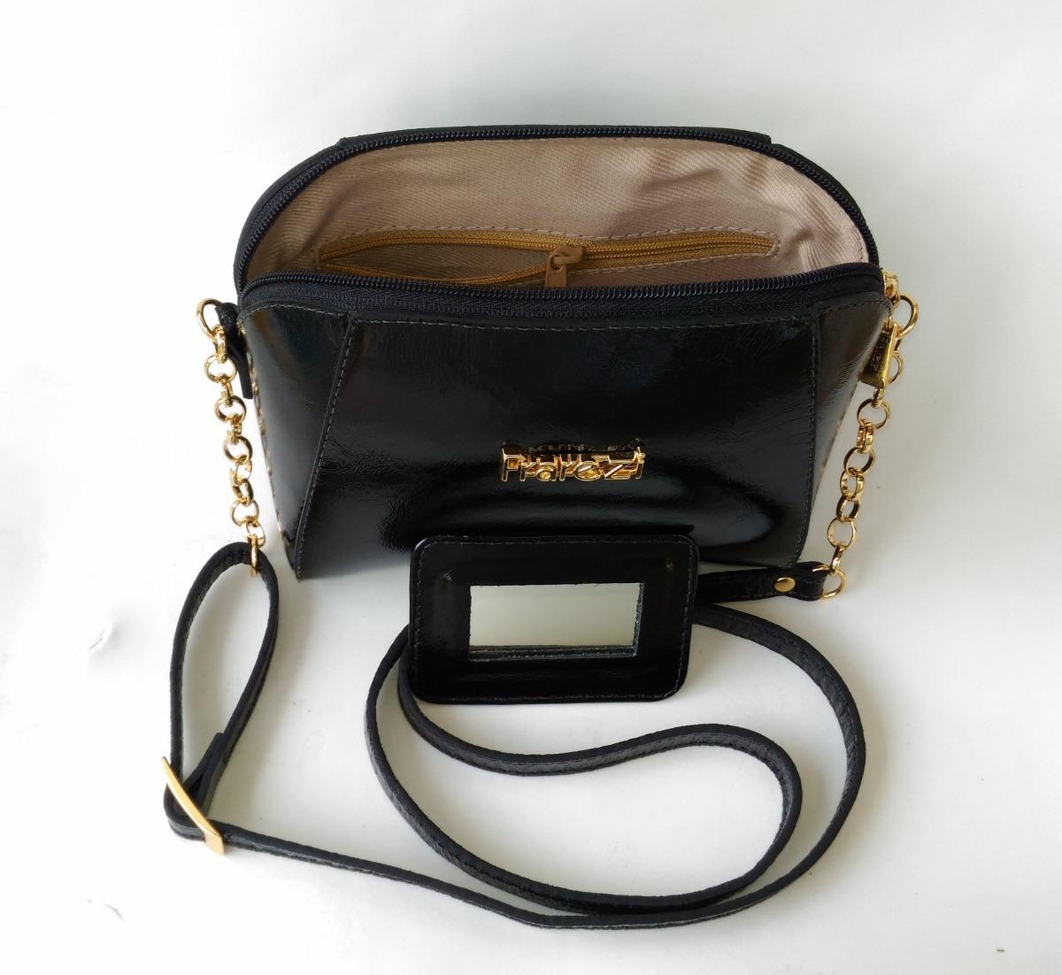6410ac469 Bolsa Feminina Pequena Para Noite Festa Casamento - R$ 119,00 em ...