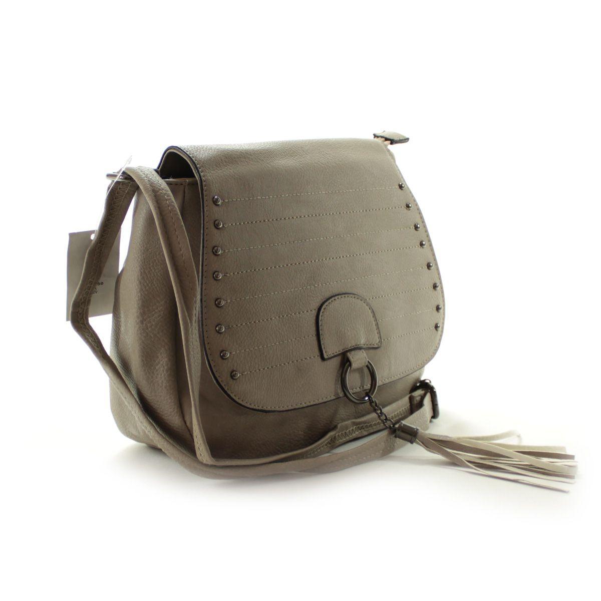 e4be17f1e bolsa feminina pequena tiracolo transversal taxinha franja. Carregando zoom.