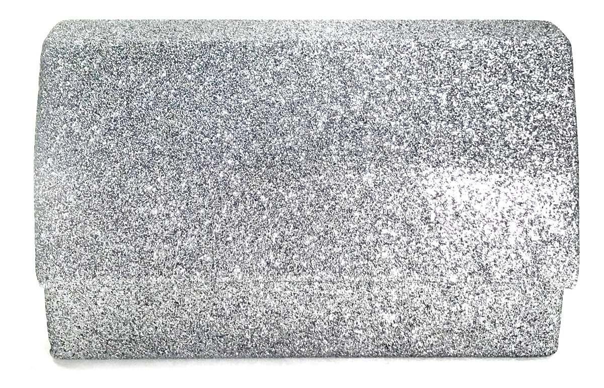 328be6265 bolsa feminina prata casamento madrinha balada brilho barato. Carregando  zoom.