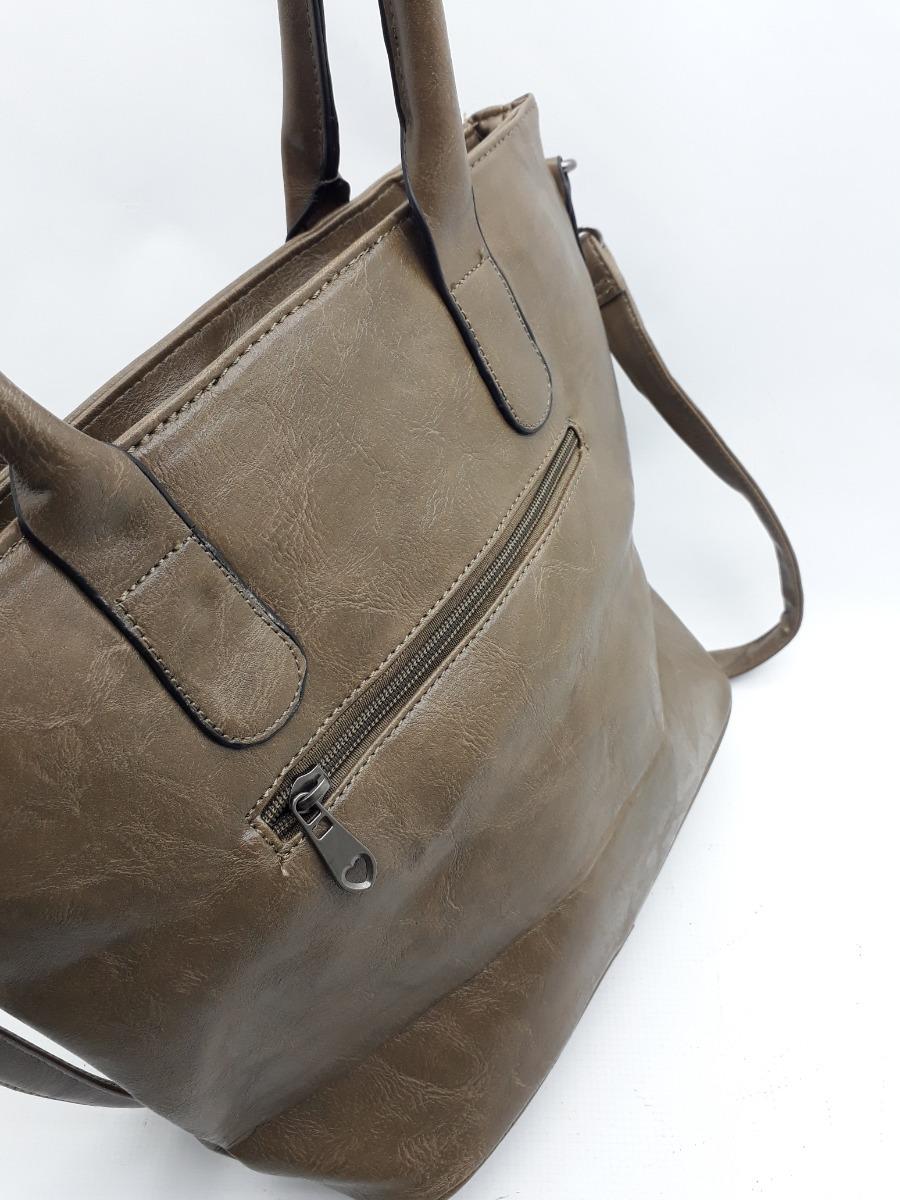 52032eee0 bolsa feminina presente dia das maes promocao barato nova. Carregando zoom.