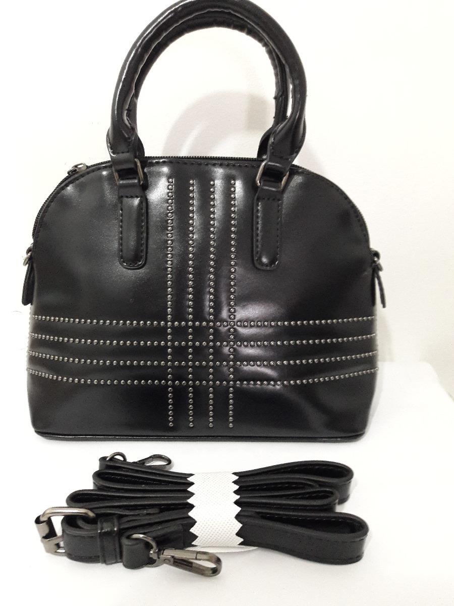 443d5b748 bolsa feminina preta pequena alça de mão de ombro oferta. Carregando zoom.
