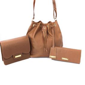 50014d806 Sac Bags - Bolsa Outras Marcas Preto em Franca no Mercado Livre Brasil