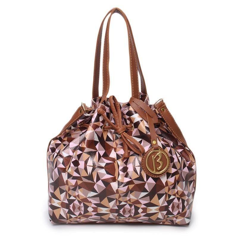 2688dc44b bolsa feminina saco bucket bag bolsa transversal de ombro. Carregando zoom.