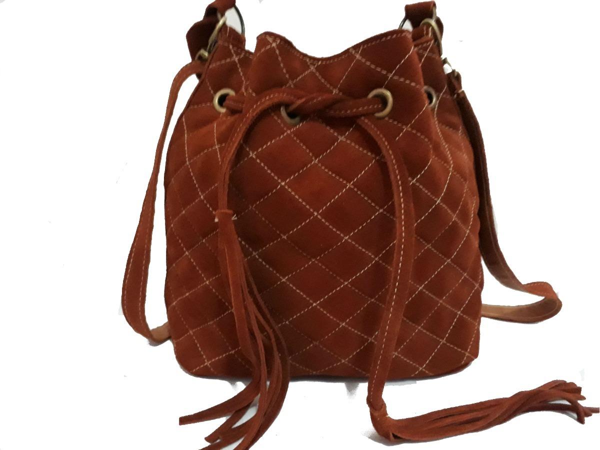 54e9f6c79 bolsa feminina saco couro duas alças oferta frete gratis. Carregando zoom.