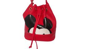 51e9b1eae Bolsa Transversal Nike Vermelha - Bolsa Outras Marcas em São ...