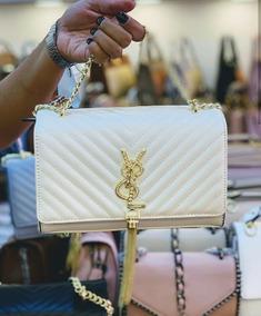 0725b3534 Bolsa Mulher Maravilha - Bolsas Femininas Branco no Mercado Livre Brasil