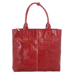 a9db9df99 Bolsa Smartbag Em Couro E - Bolsas Femininas no Mercado Livre Brasil