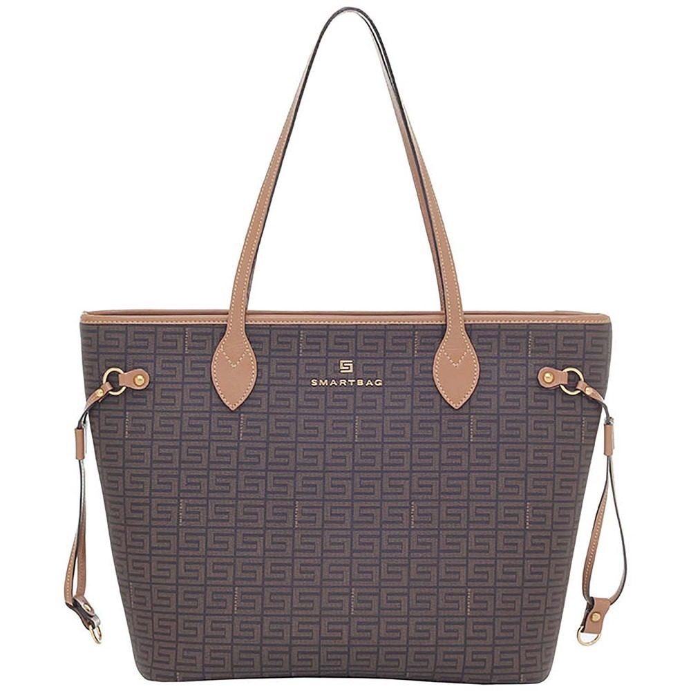 8f0266b03 bolsa feminina smart bag original 86024 veneza loja pixolé. Carregando zoom.