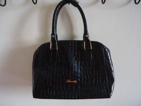 a4ba9a427 Bolsa Smartbag Femininas Couro Sintetico - Bolsas no Mercado Livre ...
