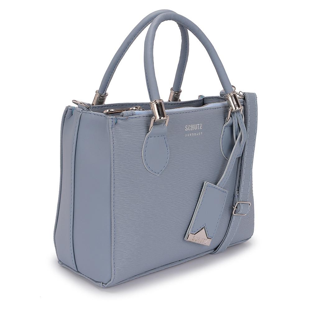 21a90f5af741e bolsa feminina stilo prada barata top de linha. Carregando zoom.