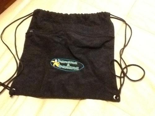 bolsa feminina tipo saco , linda!  promoção imperdível !!
