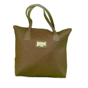 36597a0c4 Bolsa Couro Fino - Bolsas Femininas no Mercado Livre Brasil