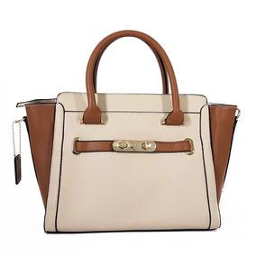32d0f7866 Bolsa Modelo Tote Bag Marca Tous, Com Certificado - Bolsa Outras ...