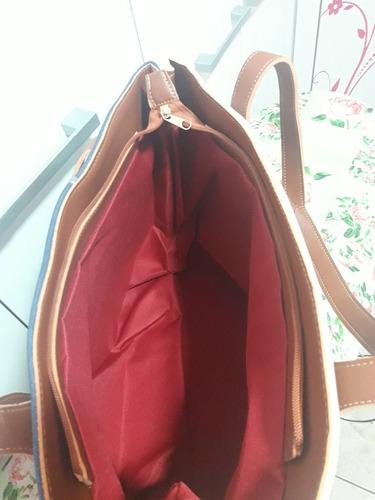 bolsa feminina tiracolo, pasta, maleta promoção barato