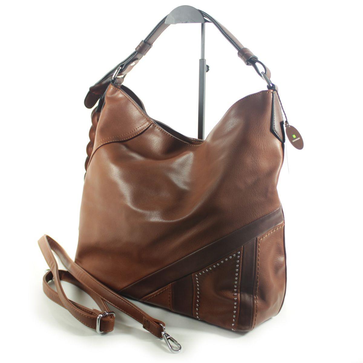470d706cd bolsa feminina tiracolo transversal grande saco hobo nova. Carregando zoom.