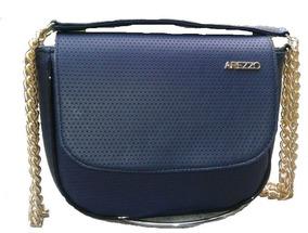 5ea477220 Bolsa Social Pequena Mao - Bolsas Femininas Azul escuro no Mercado ...