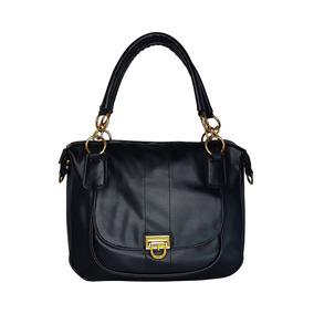 3c8499393 Bolsa Feminina Vickaldany - Bolsas Louis Vuitton de Couro Sintético ...