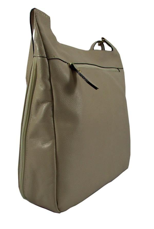 f121db34b bolsa feminina transversal carteiro couro legitimo promoção. Carregando  zoom.