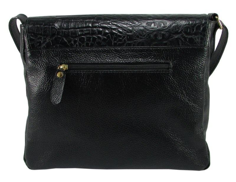 ad2306804 bolsa feminina transversal carteiro croco couro legitimo. Carregando zoom.
