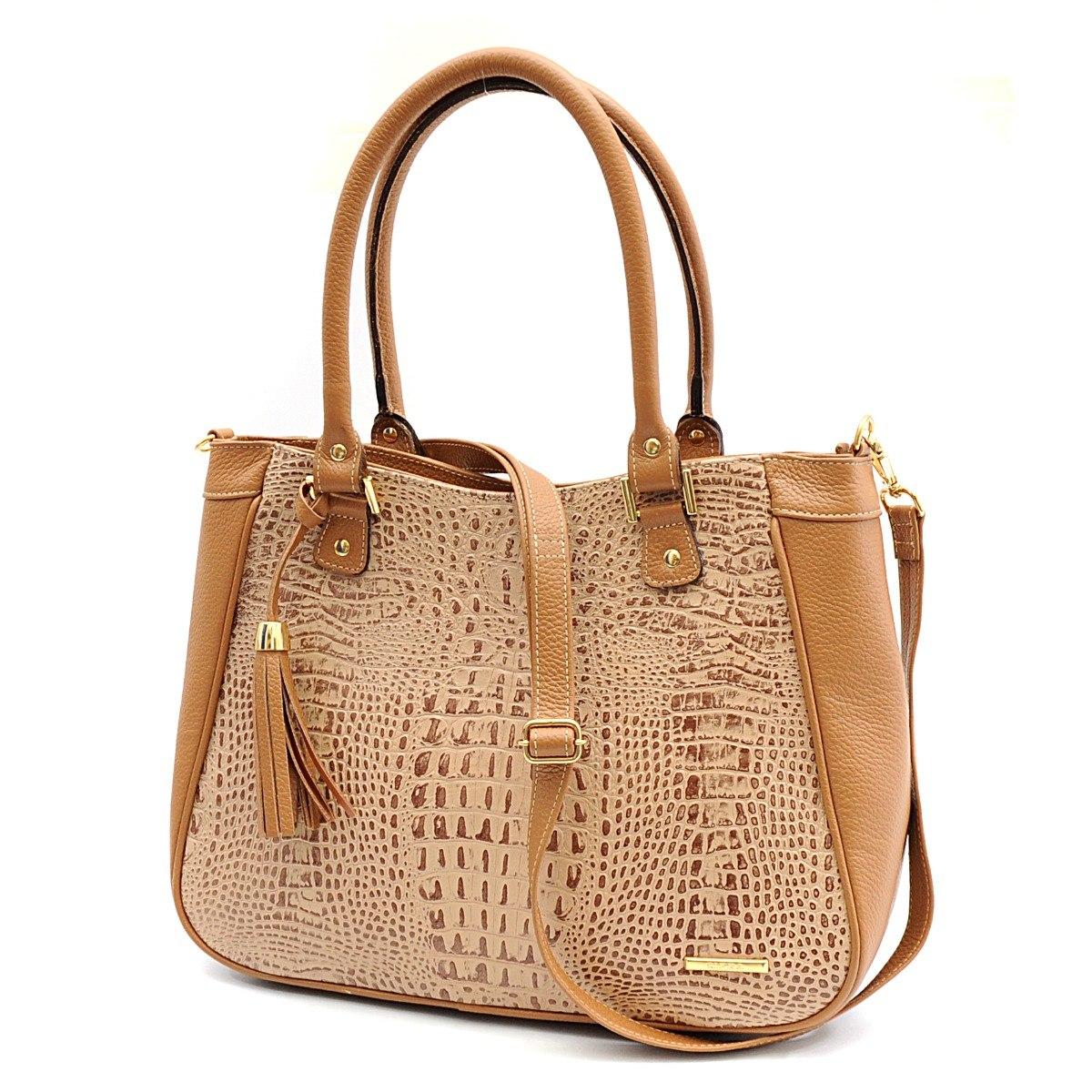 35ecca729 bolsa feminina transversal couro legitimo moda promocao : ). Carregando zoom .