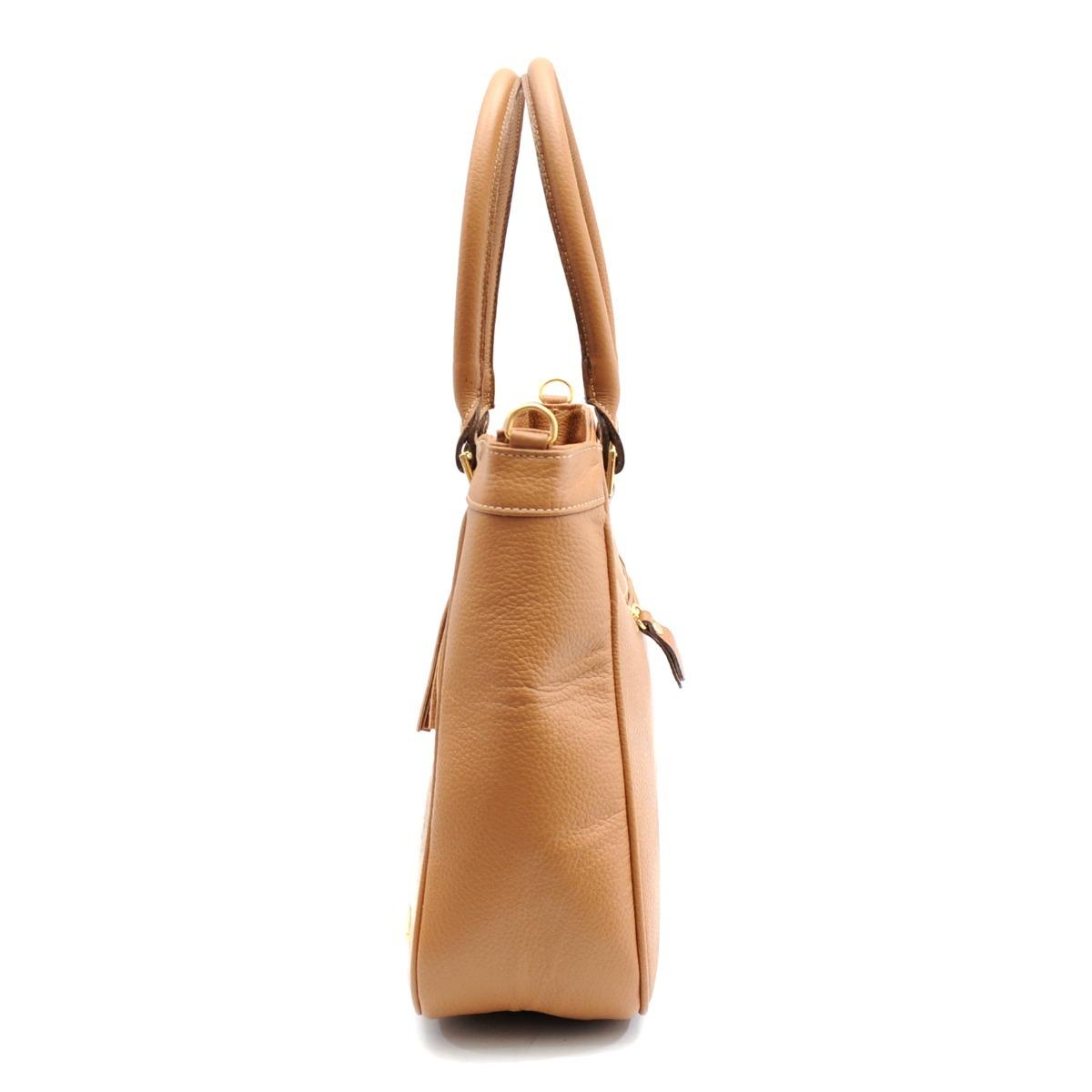 682a657df bolsa feminina transversal couro legítimo moda promoção : ). Carregando zoom .