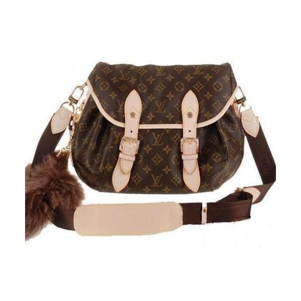 eb0c58a77 Bolsa Transversal Louis Vuitton Masculina | Stanford Center for ...