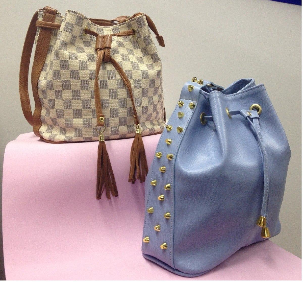 d480f773f bolsa feminina transversal saco marca famosa promoção. Carregando zoom.