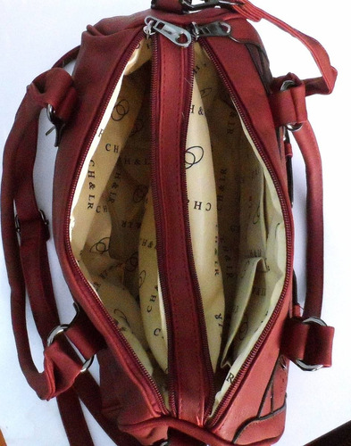 bolsa feminina,couro ecológico importada  alça transversal
