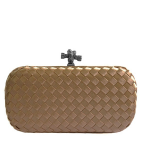 4e25b8710 Bolsas De Mão Calvin Klein Cluth - Bolsas com o Melhores Preços no Mercado  Livre Brasil