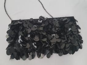 0419a4e07 Bolsas De Segunda Mano Gucci - Ropa, Bolsas y Calzado en Mercado ...