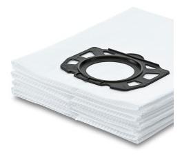 bolsa filtrante mv 4 / wd 5200 x 4 unid