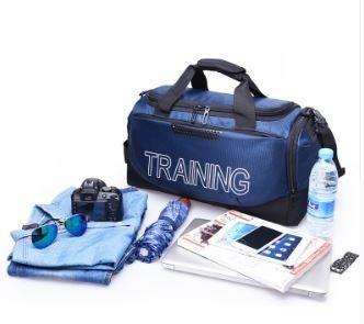 50178168f bolsa mochila treino academia fitness viagem esporte camping · bolsa  fitness esporte
