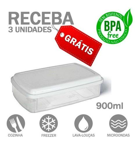 bolsa fitness térmica academia lancheira marmita everbags7