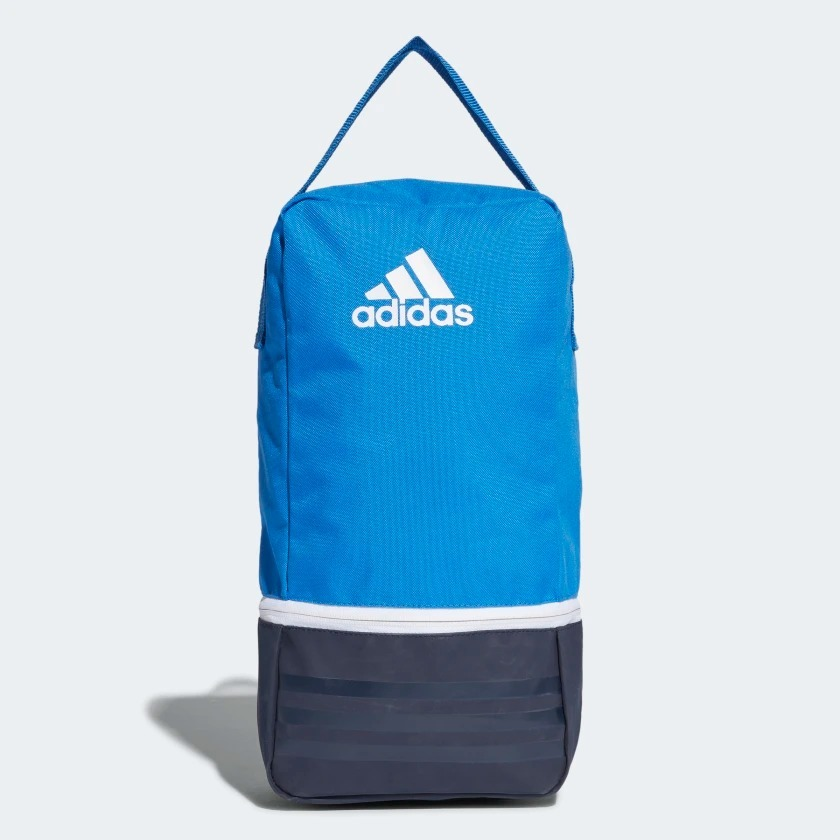 Mercado 00 Libre Adidas Bolsa Futbol Para Zapatos380 En 4A5Rc3jLqS