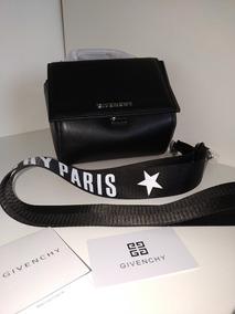 f40c486fe Bolsa Chanel Replica Perfeita - Bolsas Outras Marcas de Couro ...