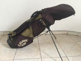 76ffa9013 Bolsa Para Golfe - Golfe no Mercado Livre Brasil