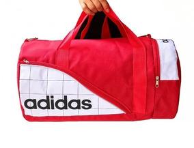 e28a43d9334 Mala Nike Rosa - Calçados