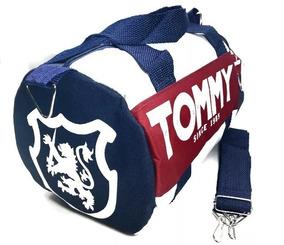 de93011c7 Bolsa Tommy Hilfiger Em Maceio - Calçados, Roupas e Bolsas no ...