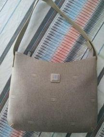 0dc6c8214 Bolsas Usadas Grife - Bolsas, Usado no Mercado Livre Brasil