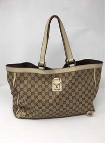 3987f5a99 Bolsa Big Buddha Bolsa De Mujer - Bolsas Gucci Sin cierre, Usado en ...