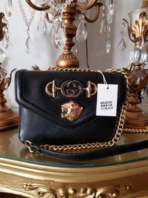 0cf96e019 Gucci Clon - Ropa, Bolsas y Calzado en Mercado Libre México