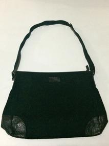 4d5c22d0b Bolsa Gucci Original Usada - Bolsas Gucci, Usado en Mercado Libre México