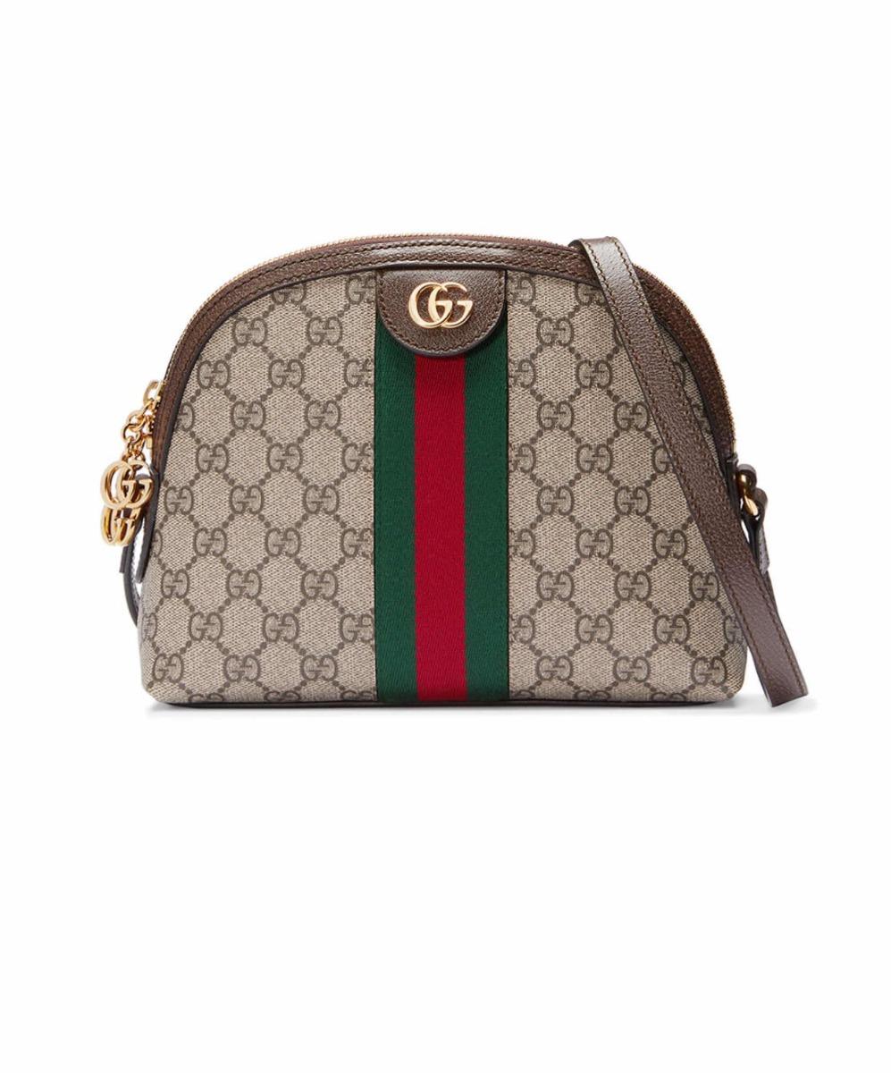288d0ff4f Bolsa Gucci Ophidia Gg - R$ 1.199,00 em Mercado Livre
