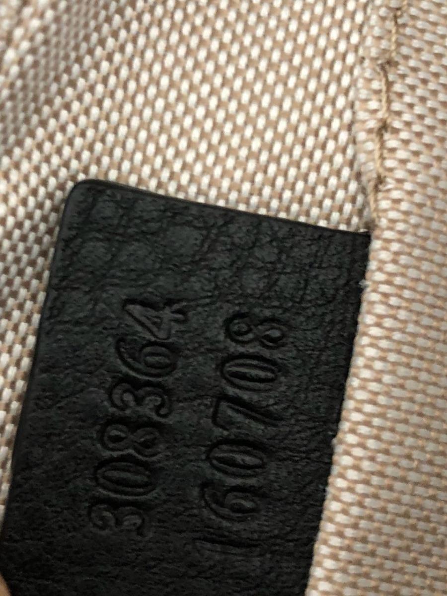 6d53a8a6e Bolsa Gucci Soho Original Usada - R$ 3.000,00 em Mercado Livre