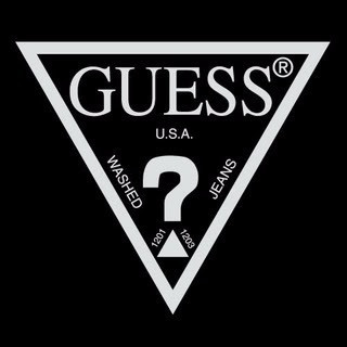 bolsa guess 100% original nueva vg621606 tom