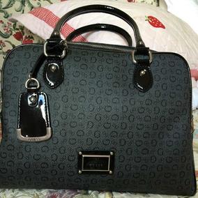 328c3e284 Linda Bolsa Guess Original Trazida Dos Eua no Mercado Livre Brasil