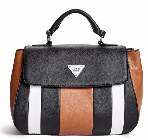 bolsa guess bay view 100% original