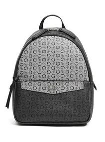 Blancas En Con Bolsa Backpack Negra Bolsas Letras Precio Guess CxtsQrdh