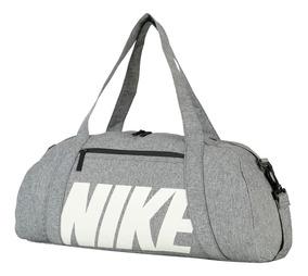 valor 3 60 Large Frete Nike Bolsas Do 0 00 Club R Bolsa Sami 3LqA54Rj